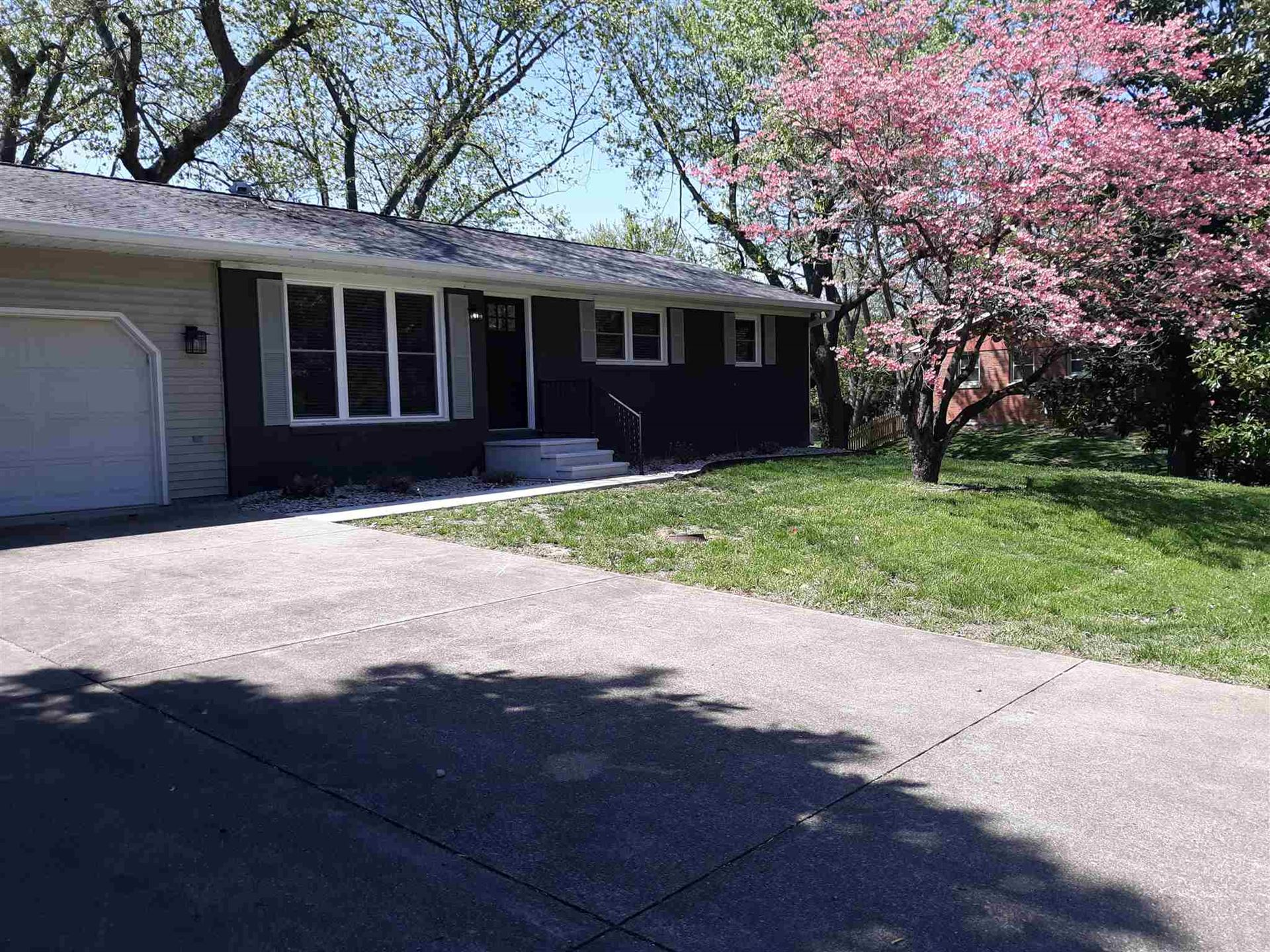 2945 Cottage Drive, Evansville, IN 47711 - #: 201949004
