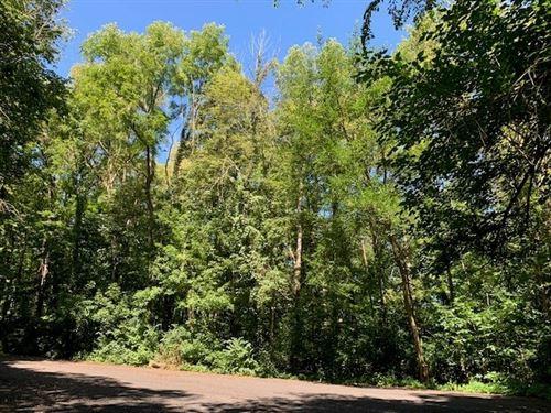 Photo of 50 S Oak St, Flora, IN 46929 (MLS # 202036011)