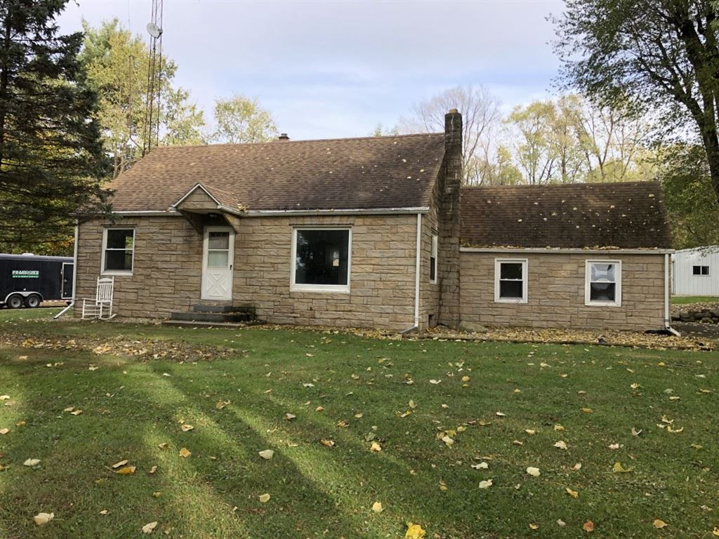 59310 Myrtle Road, South Bend, IN 46614 - #: 201949017