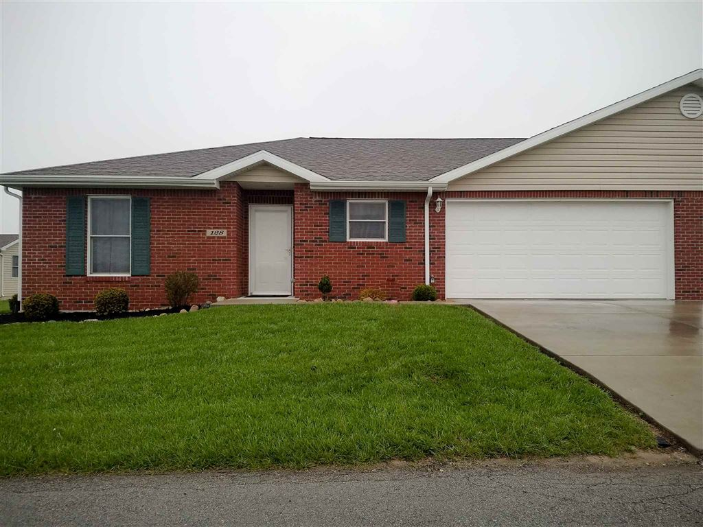 120 Sunset Drive, Winchester, IN 47394 - #: 201942027