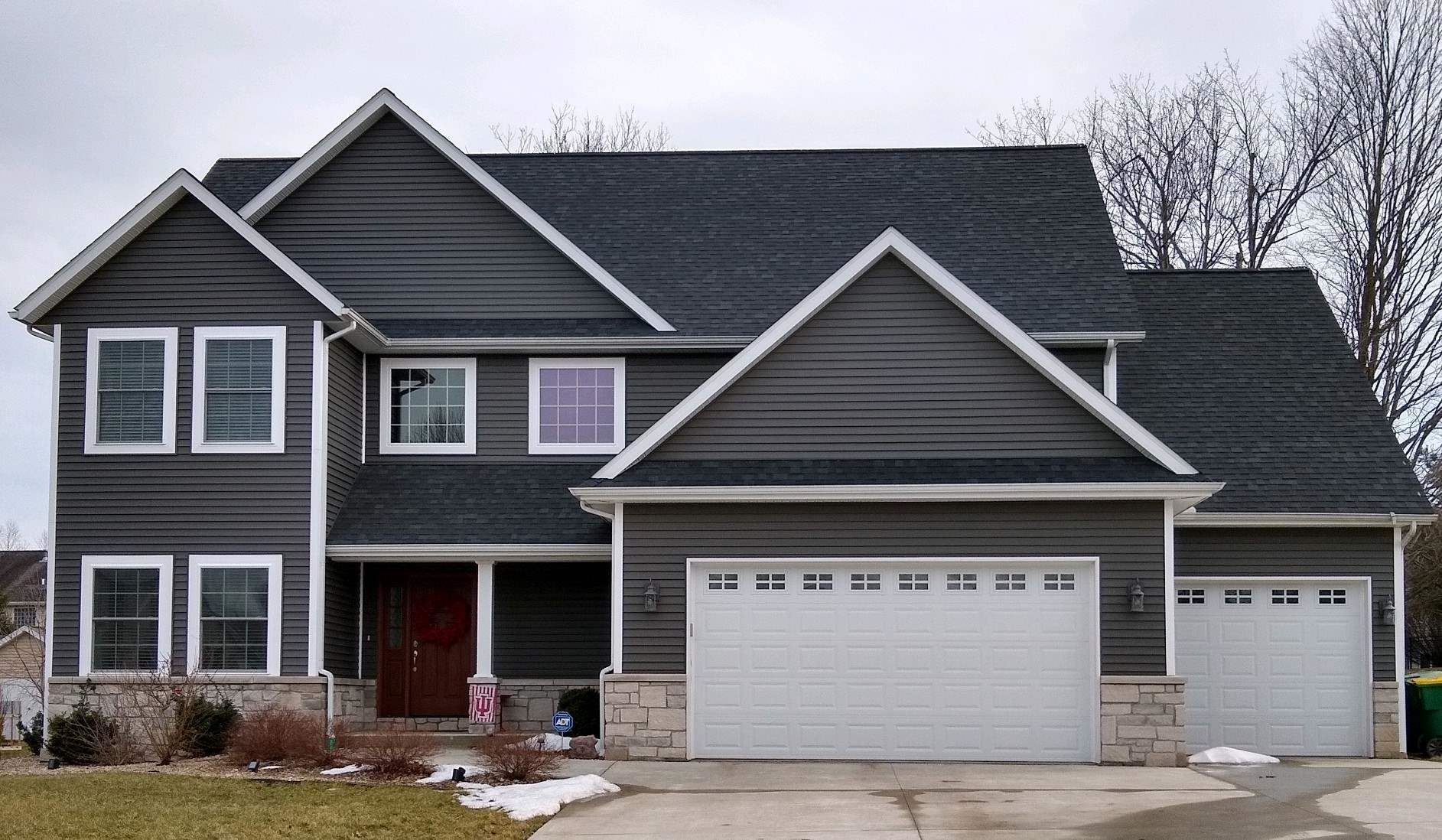 1098 E Keenland Court, Bloomington, IN 47401 - #: 202106049