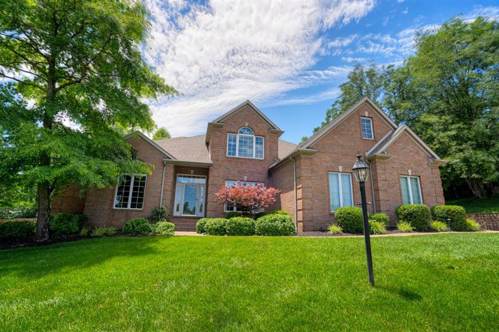 10950 Driver Drive, Evansville, IN 47725 - #: 201924051