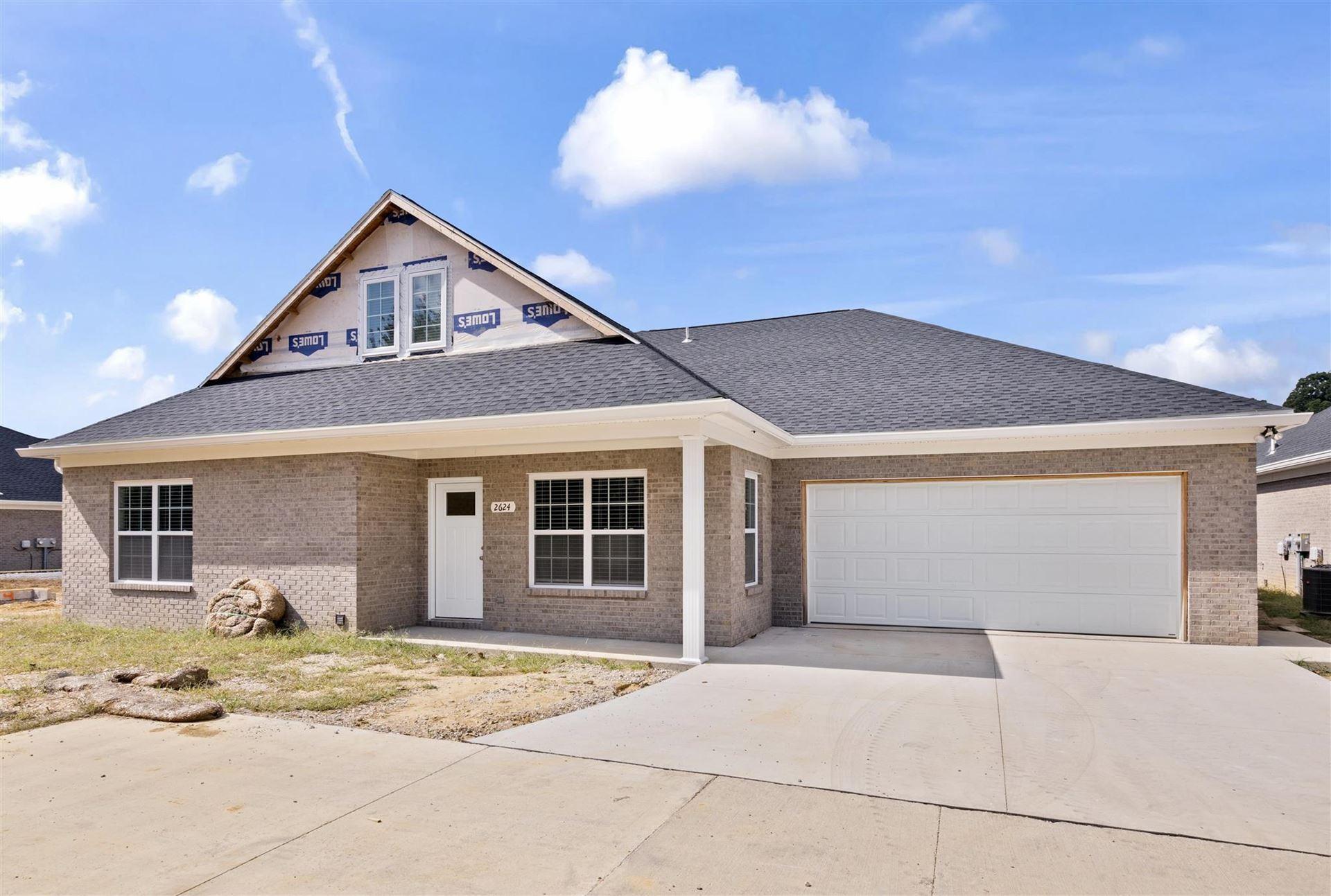 Lot 10 Highlander Court, Evansville, IN 47715 - #: 202100056