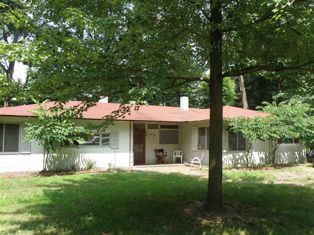 423 Gra-Roy Drive, Goshen, IN 46526 - MLS#: 201930064