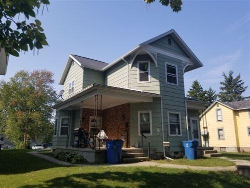 Photo of 316 S Lee Street, Garrett, IN 46738 (MLS # 202106066)