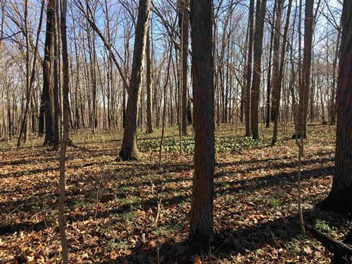 Photo of Lot 20 Bicycle Bluff Lane, Delphi, IN 46923 (MLS # 201914099)