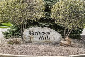 Photo of 26050 WESTWOOD HILLS Drive, South Bend, IN 46628 (MLS # 510101)
