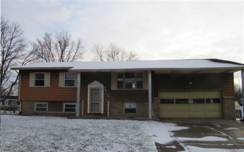 Photo of 739 Avalon Court, Greentown, IN 46936 (MLS # 202101103)