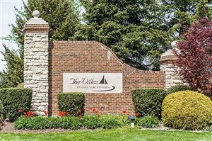 Photo of 6735 BLACKTHORN HARBOR Drive, South Bend, IN 46628 (MLS # 510107)