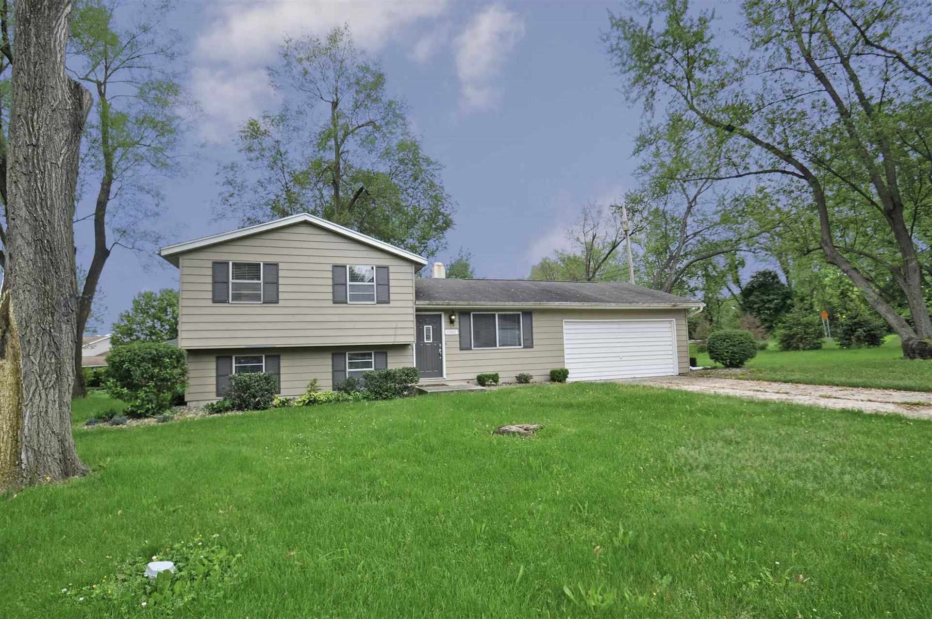 17980 Tollview Drive, South Bend, IN 46635 - #: 202020107
