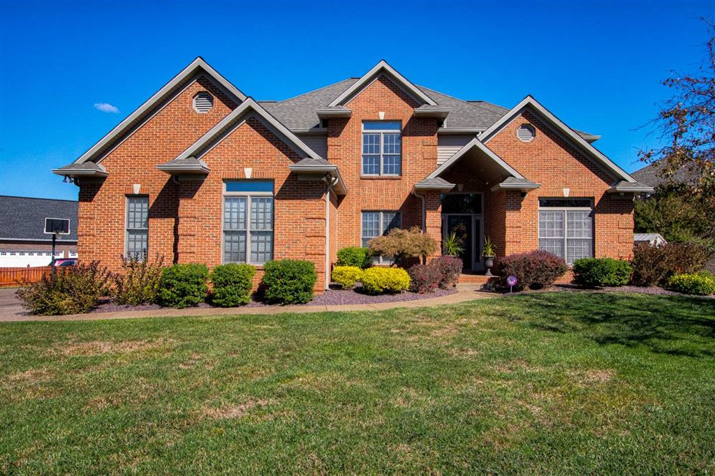 3100 Hickory View Drive, Newburgh, IN 47630 - #: 201946116