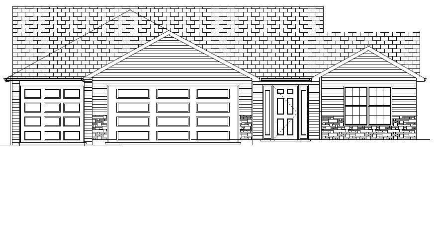 10150 Strasse Court, Fort Wayne, IN 46835 - #: 202047120