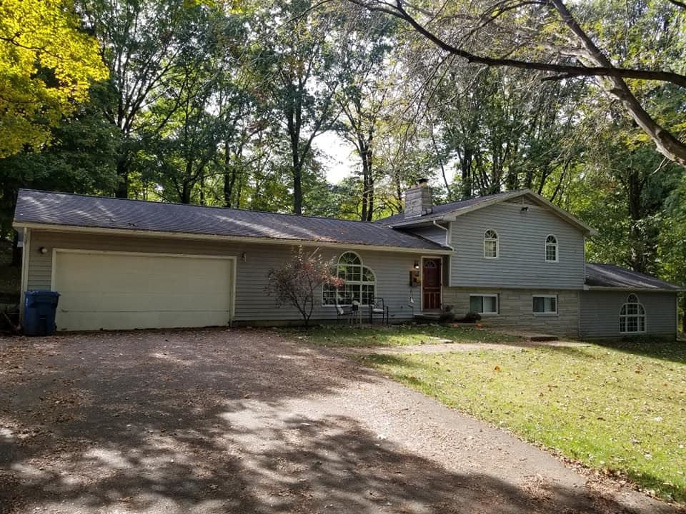 2780 E Eastridge Drive, Marion, IN 46953 - #: 201946122