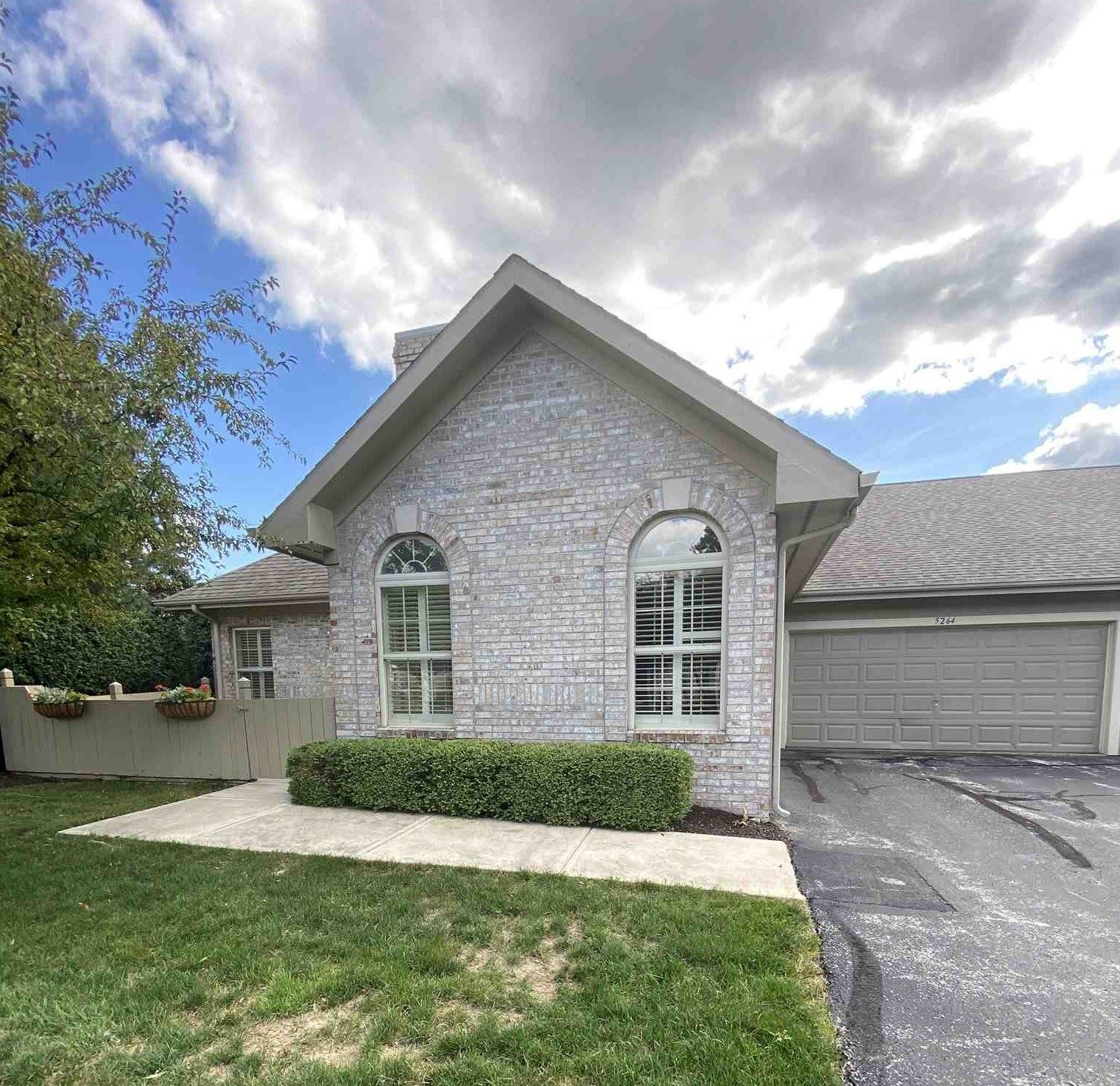 5264 Coventry Lane, Fort Wayne, IN 46804 - #: 202031146