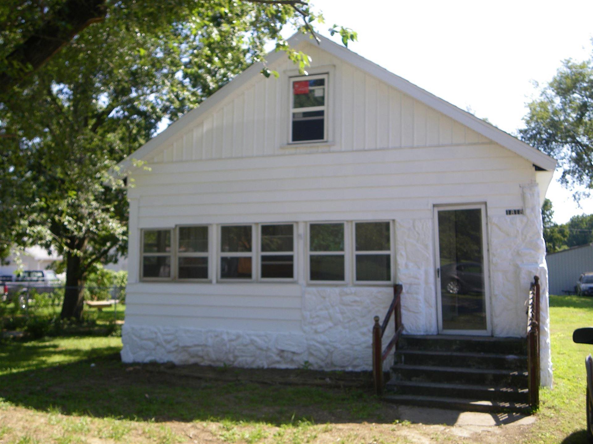 1818 S Red Bank Road, Evansville, IN 47712 - #: 202035148