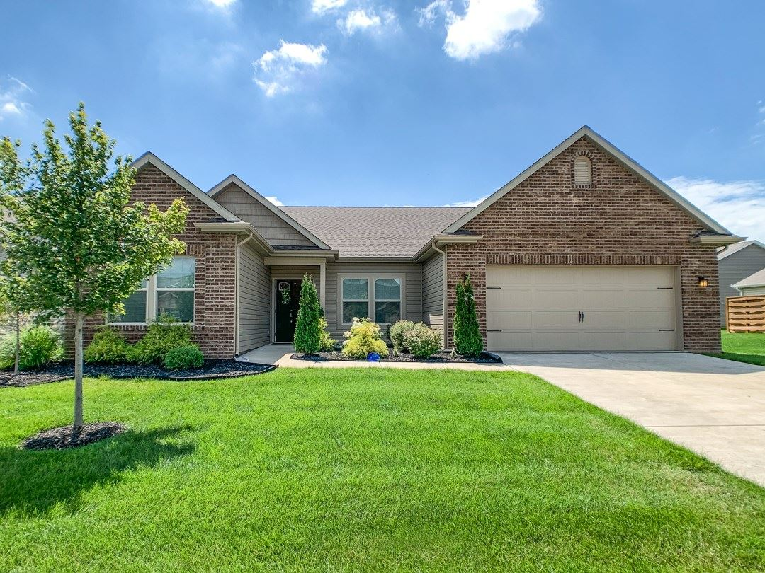 131 Aqueduct Circle, West Lafayette, IN 47906 - #: 202032161