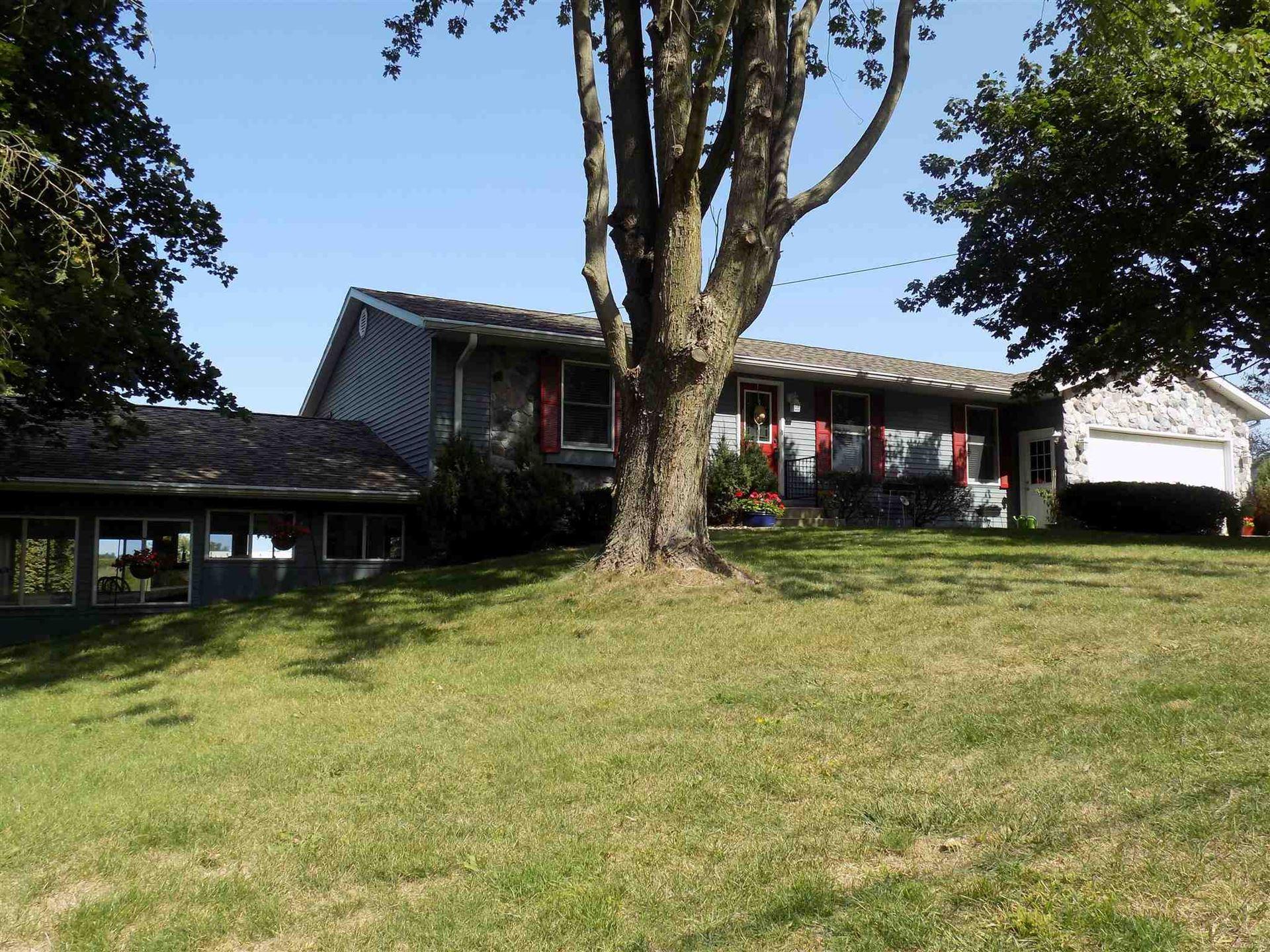 15095 County Road 40, Goshen, IN 46528 - #: 202038162