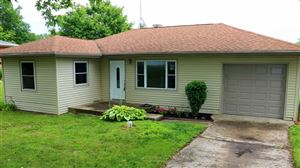 Photo of 10510 N 800 E, Syracuse, IN 46567 (MLS # 201928178)