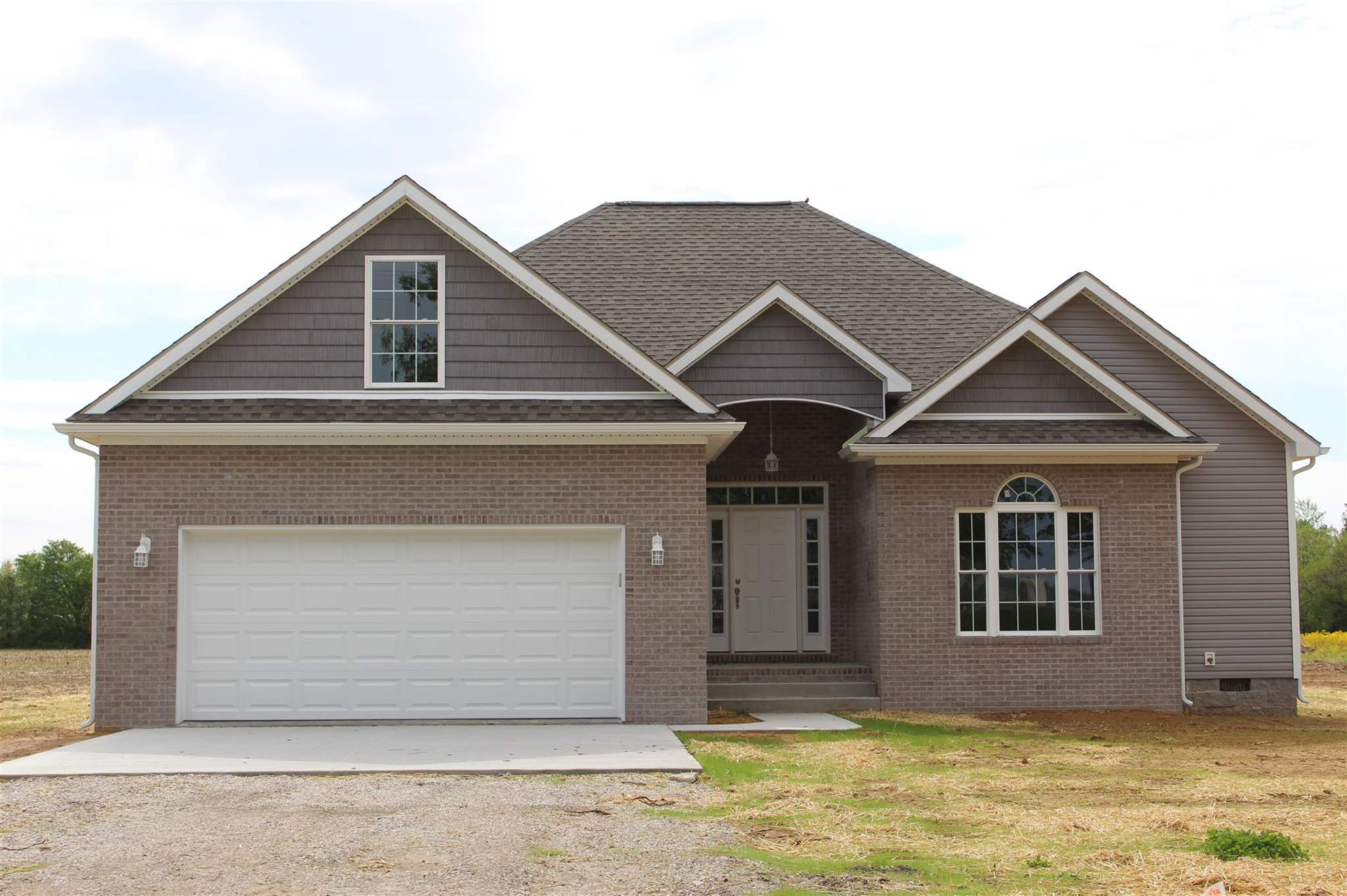 Tract 6 CR 800 W, Richland, IN 47634 - #: 202023182
