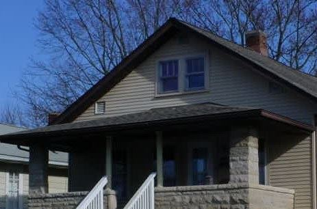 1213 S Lincoln Street, Bloomington, IN 47401 - #: 202025194