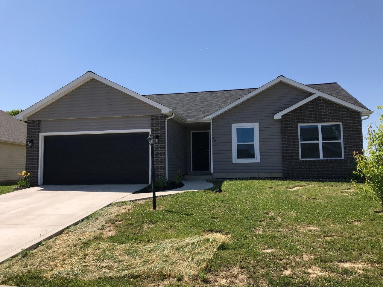 708 Bailey Court, Angola, IN 46703 - #: 202023198
