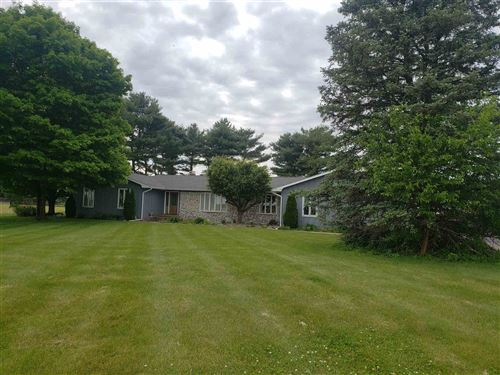 Photo of 1442 S Old US Hwy 31, Rochester, IN 46975 (MLS # 202126207)