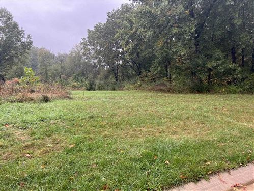 Photo of TBD Santorini Drive, Warsaw, IN 46580 (MLS # 202104213)