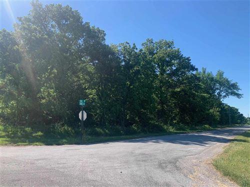 Photo of 1300 E 500 north Crossroad, Burnettsville, IN 46926 (MLS # 202123220)