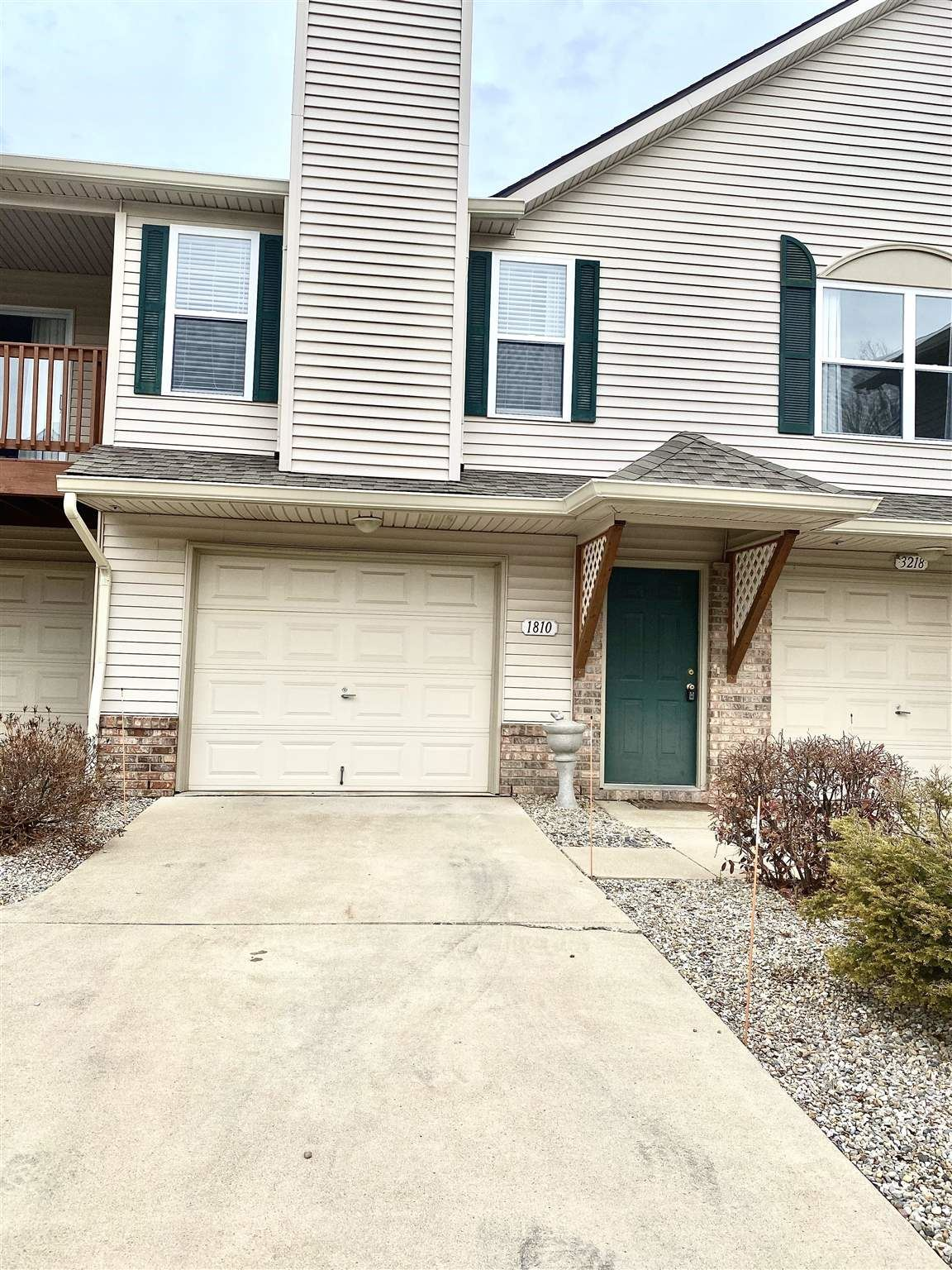 1810 Bengal Place, Lafayette, IN 47909 - MLS#: 202001222