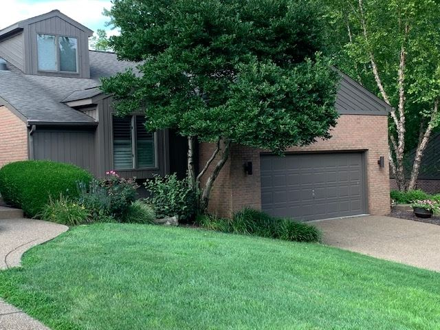 4052 Fall Creek Drive, Evansville, IN 47711 - #: 202032228