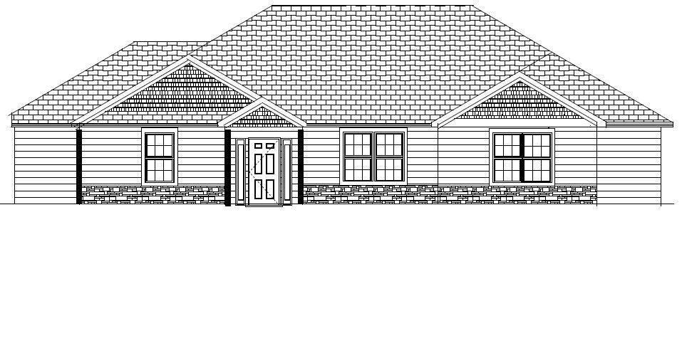 10940 Fenton Cove, Roanoke, IN 46783 - #: 202033233