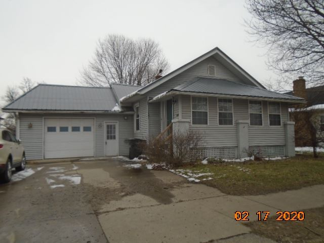 240 Goshen Avenue, Elkhart, IN 46516 - #: 202006245