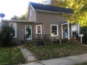 Photo of 313 W Madison, Plymouth, IN 46563 (MLS # 201854258)