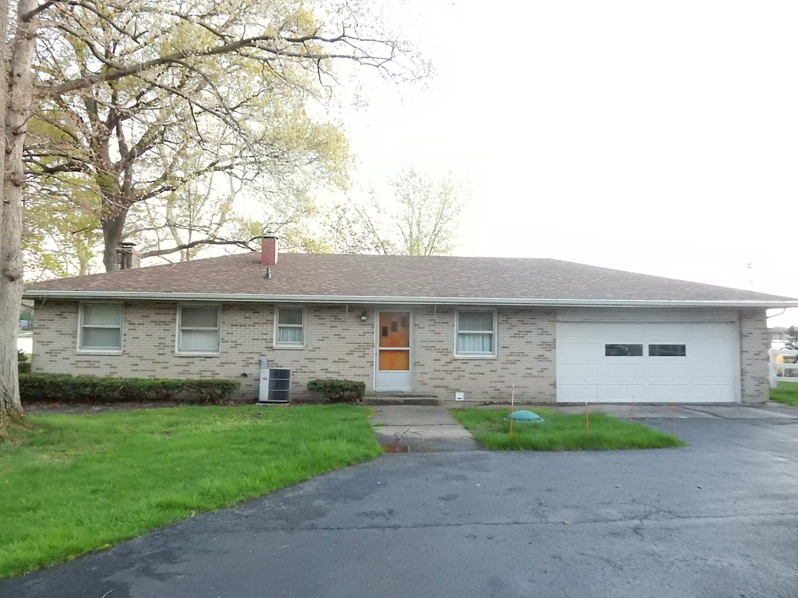 25614 N Shore Drive, Elkhart, IN 46514 - #: 202013261