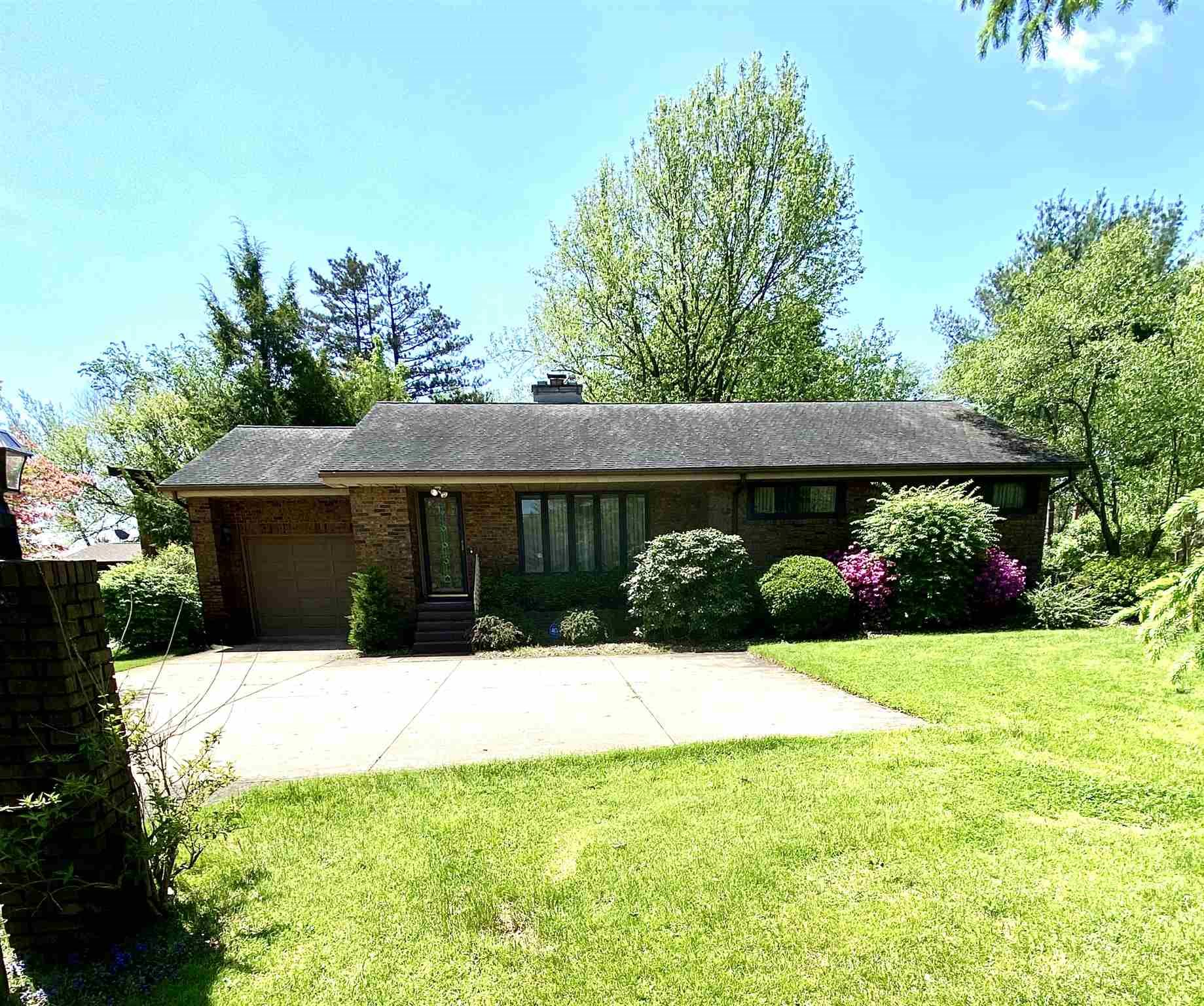 26070 State Road 2 Highway, South Bend, IN 46619 - #: 202018267