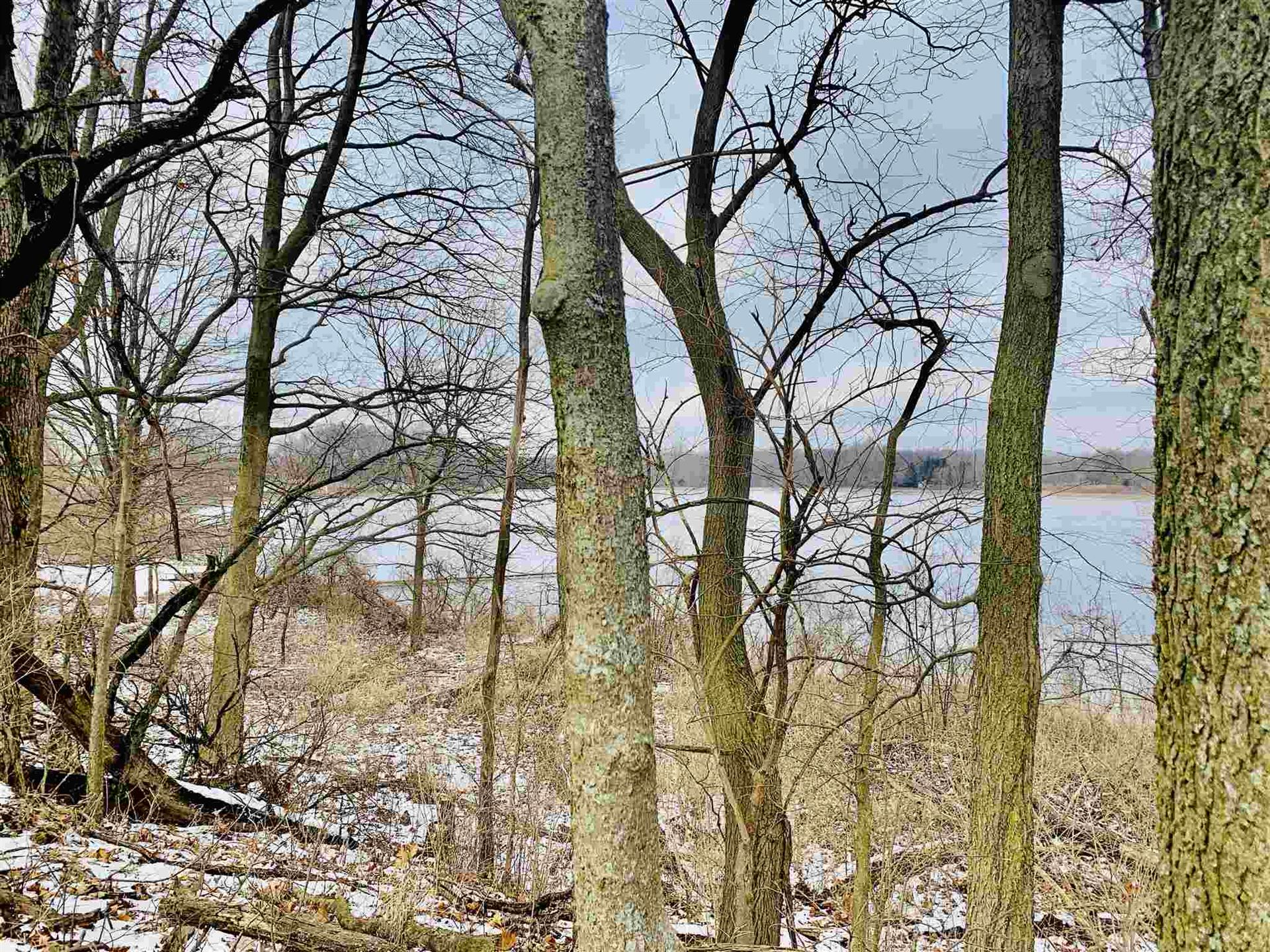 Photo of 0 Lakeview Trail, Leesburg, IN 46538 (MLS # 202005289)