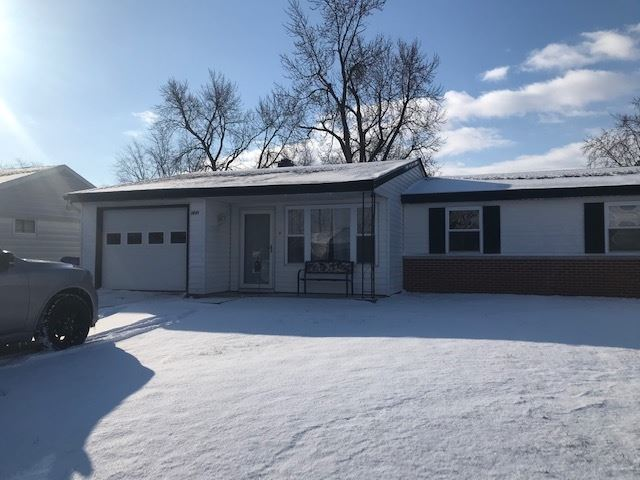 1431 TAM-O-SHANTER Lane, Kokomo, IN 46902 - #: 202007290