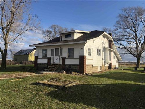 Photo of 7344 N 325 E, Lucerne, IN 46950 (MLS # 202046294)