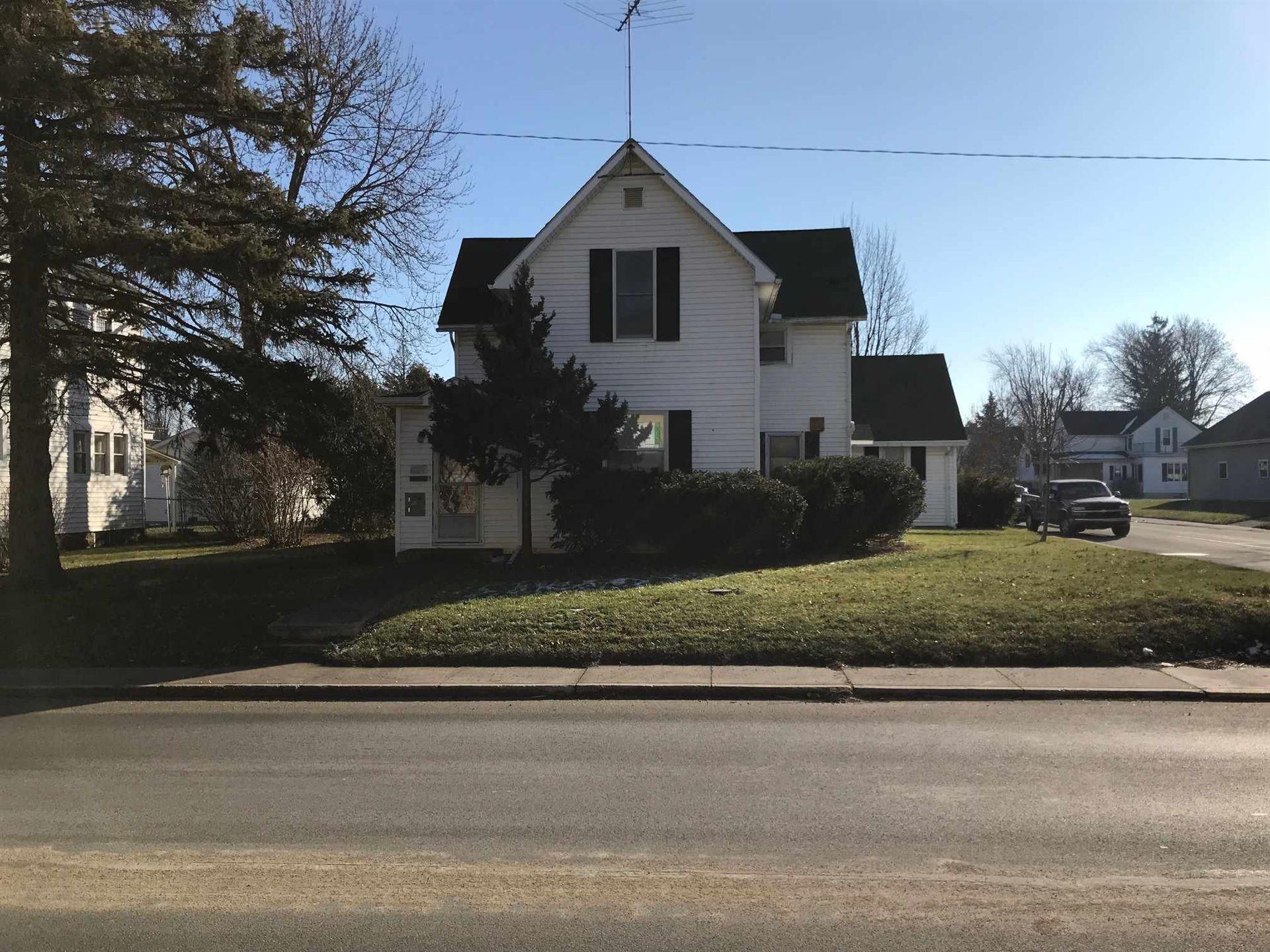 1021 W Monroe Street, Decatur, IN 46733 - #: 202020299