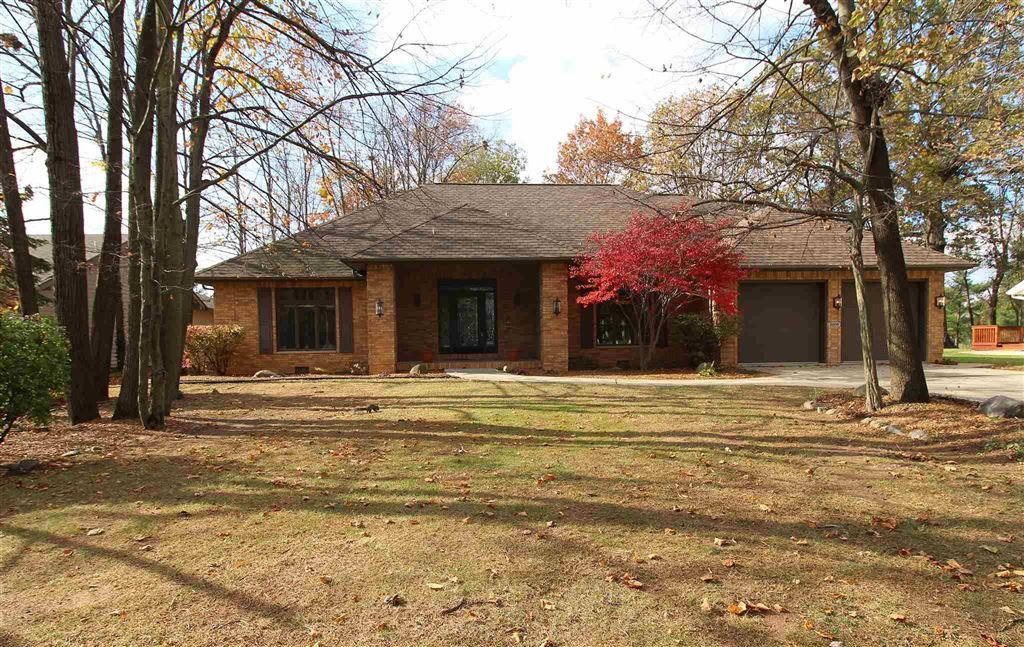 1505 Ironwood Drive, Marion, IN 46952 - #: 201946301