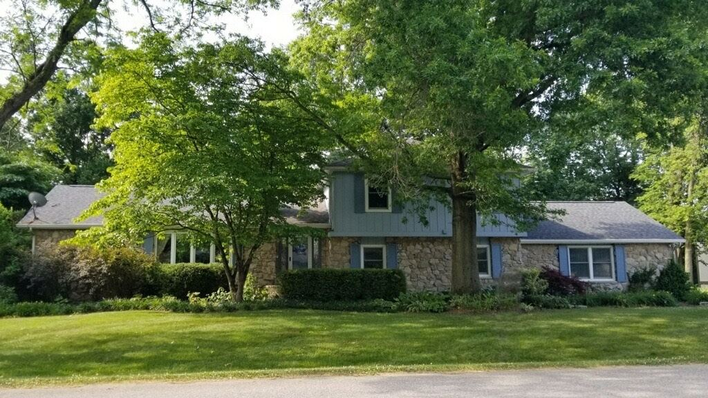 2017 Chieftain Row, Logansport, IN 46947 - #: 202020326