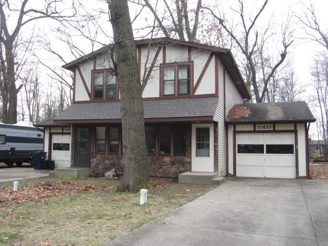 25632 & 25630 Thelmadale Drive, Elkhart, IN 46514 - #: 202011327
