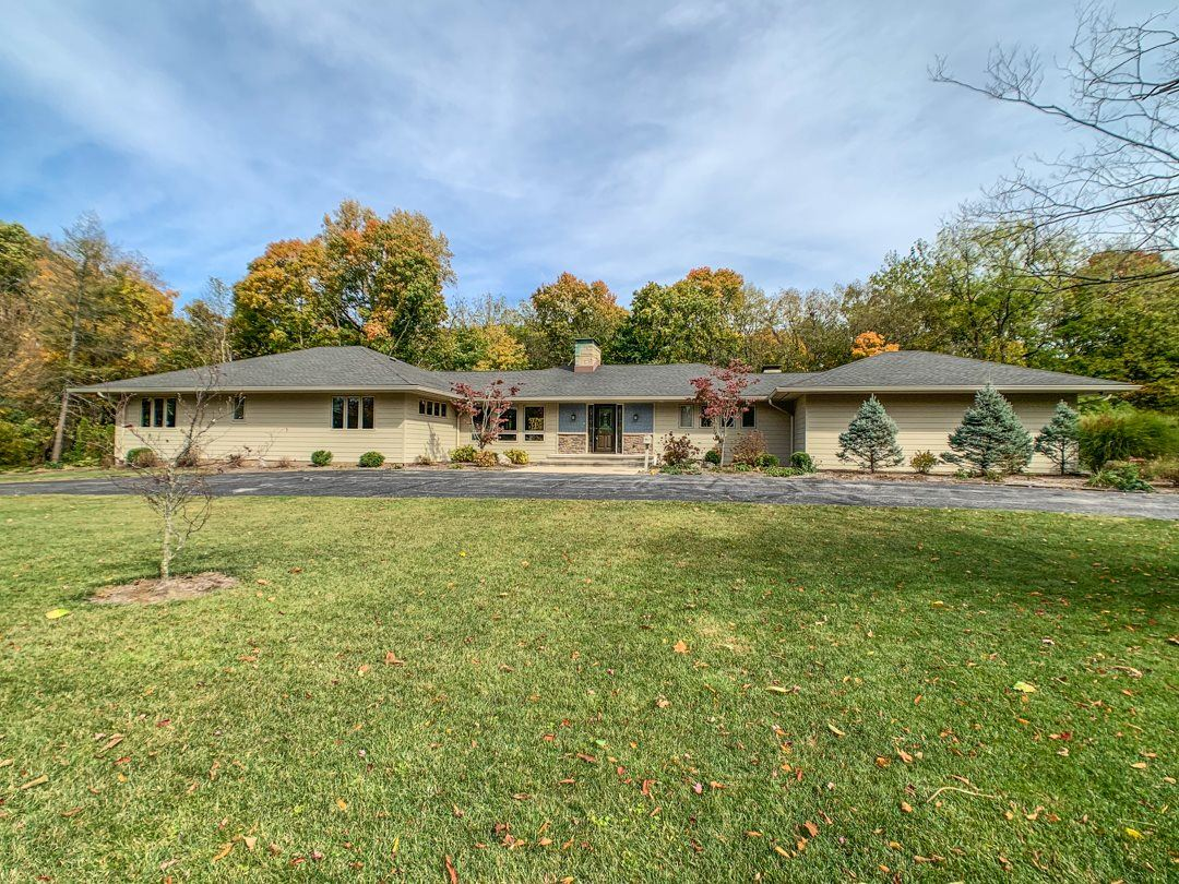 2111 Birch Lane, Lafayette, IN 47905 - #: 202042331