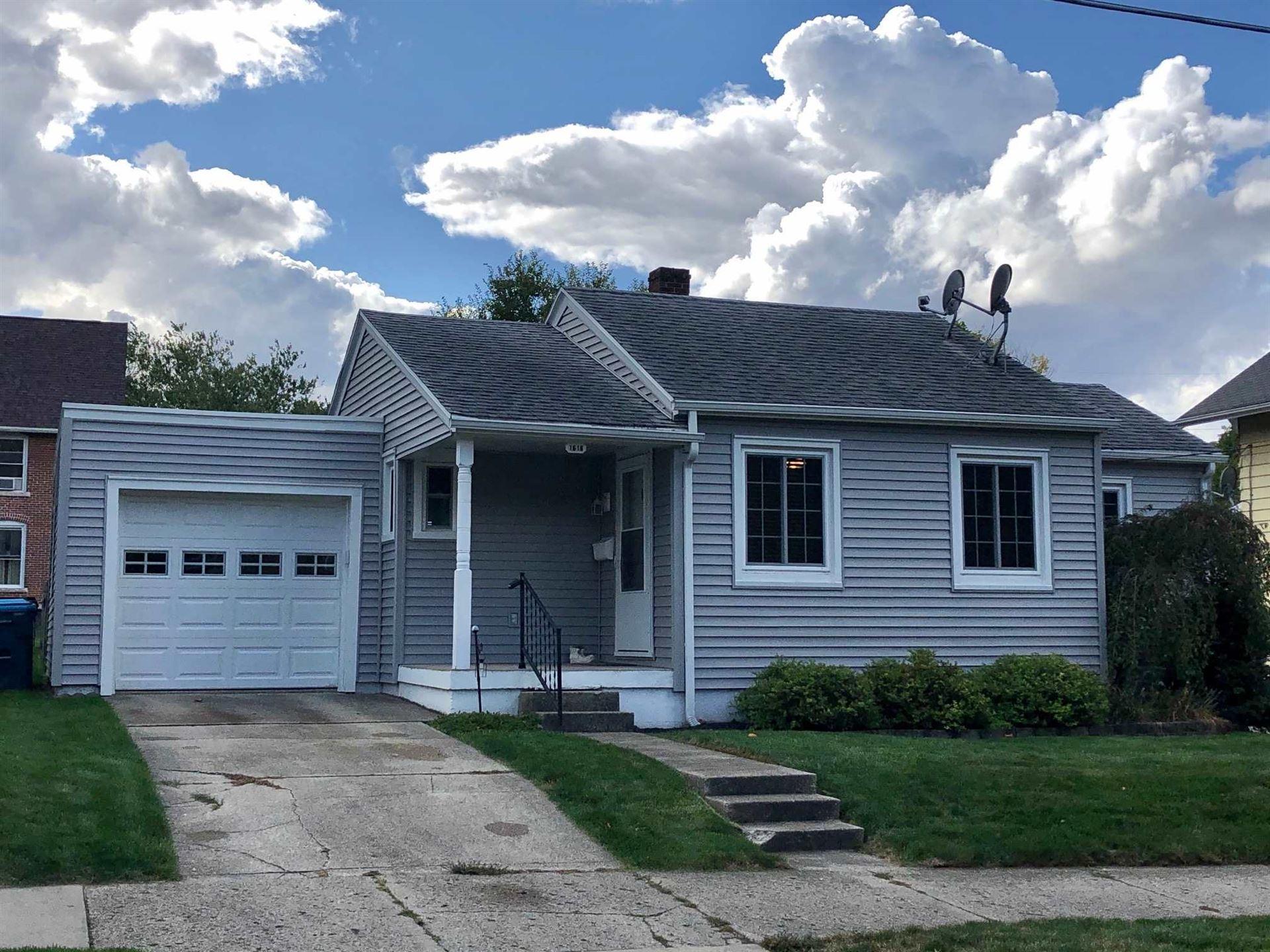 1616 Guilford Street, Huntington, IN 46750 - #: 202040338