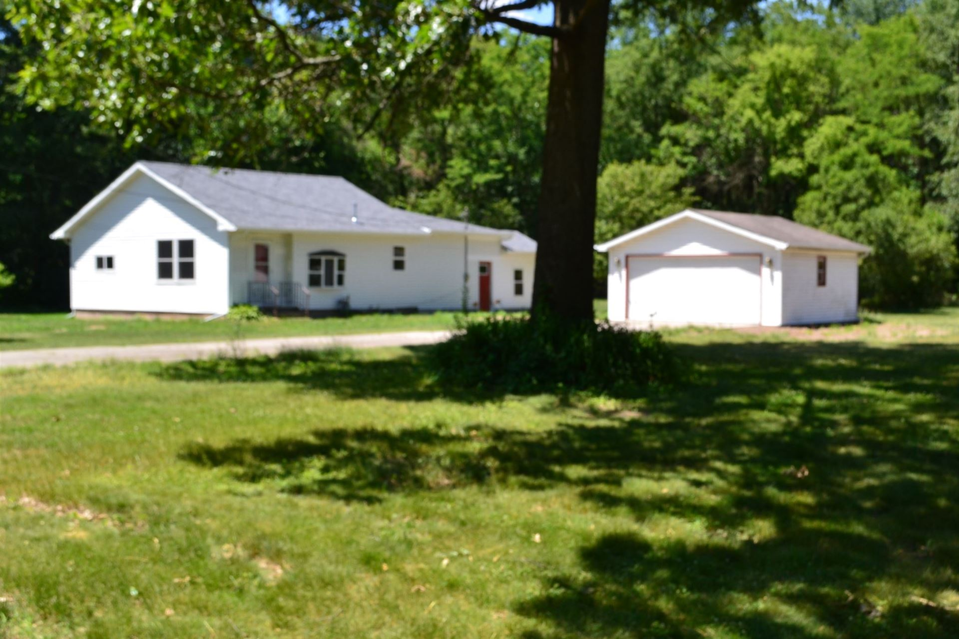 26661 Lakeview Drive, Elkhart, IN 46514 - #: 202025344