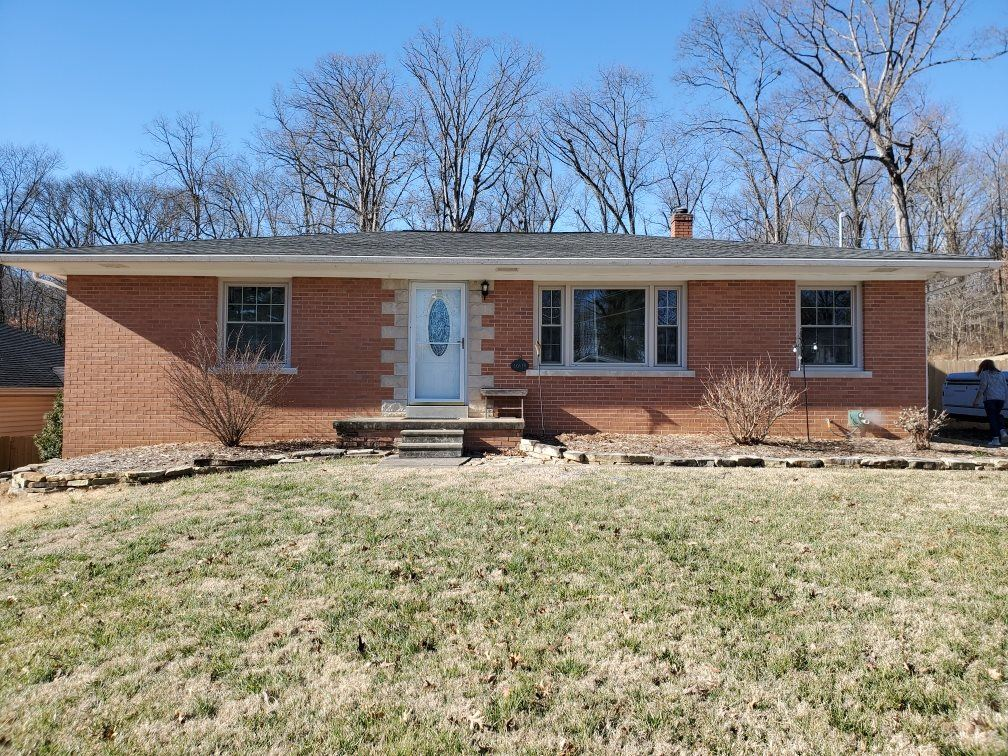 10118 Beatty Lane, Evansville, IN 47725 - #: 202102345