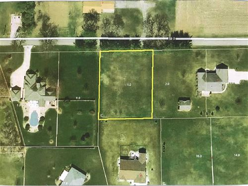 Photo of TBD 50 South Road, Rochester, IN 46975 (MLS # 202110357)