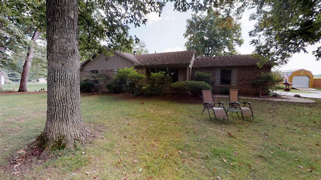 1785 N Royal Oaks Dr. Street, Monticello, IN 47960 - #: 201940360