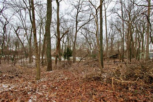 Photo of TBD Acorn Lot 5 Court, Warsaw, IN 46582 (MLS # 202103366)