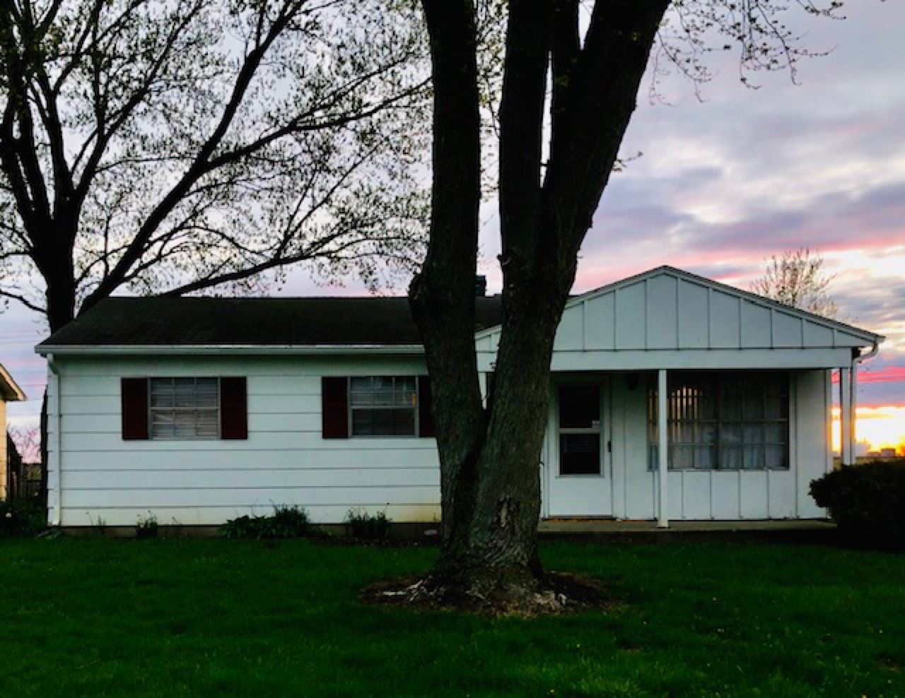 608 Alabama Court, Marion, IN 46953 - #: 202015366